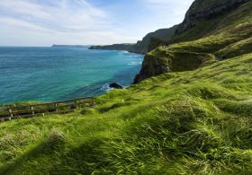 Breathtaking view irish coast.jpg